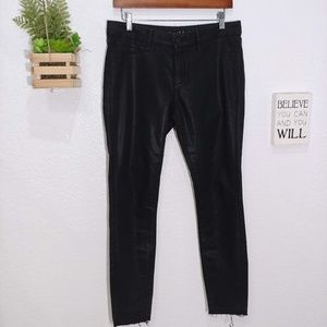 Articles of Society Sarah release hem echo Jeans
